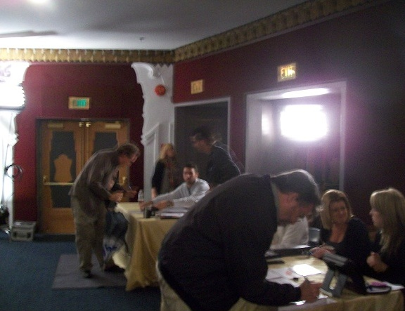 Registration for Profiles in History Hollywood Auction 43