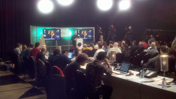 Profiles in History Team at work at Hollywood Auction 42