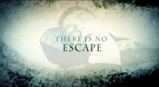 13 Witches - There is No Escape
