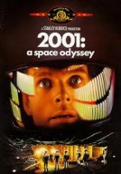 Learn about 2001 A Space Odyssey at Warner Bros.