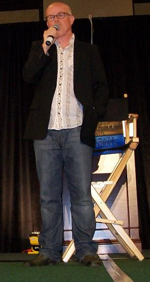 2009 - LA Stargate Gary Jones - Walter Harriman -03