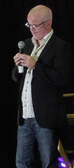 2009 - LA Stargate Gary Jones - Walter Harriman -04