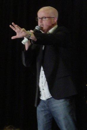 2009 - LA Stargate Gary Jones - Walter Harriman -05
