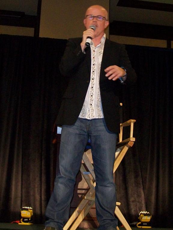2009 - LA Stargate Gary Jones - Walter Harriman -06