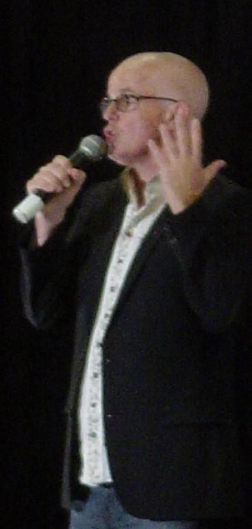2009 - LA Stargate Gary Jones - Walter Harriman -09