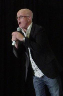 2009 - LA Stargate Gary Jones - Walter Harriman -11