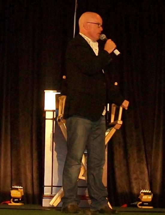 2009 - LA Stargate Gary Jones - Walter Harriman -13