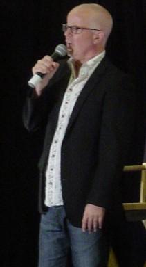 2009 - LA Stargate Gary Jones - Walter Harriman -20