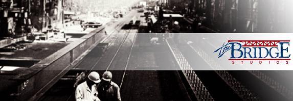 Bridge Studios Visual Effects