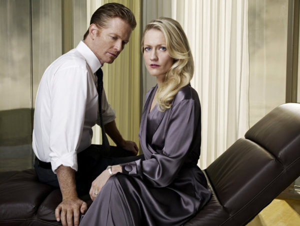 Caprica's Daniel Graystone – The Future of Humanity Begins with His Choice