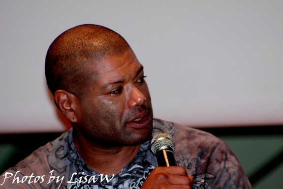 2010 - Hubcon Chris Judge courtesy PaganX Lisa