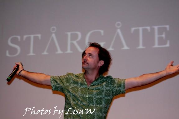 2010 - Hubcon - David Nykl courtesy PaganX Lisa