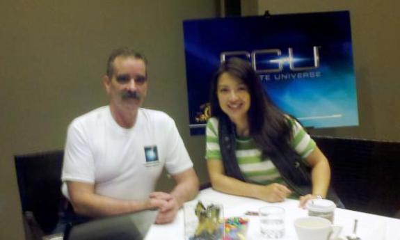 2010 MingNa with WR_Systems (Kenn)