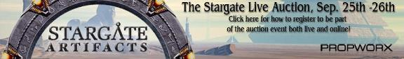 Click to visit Propworx Stargate Artifacts Website!