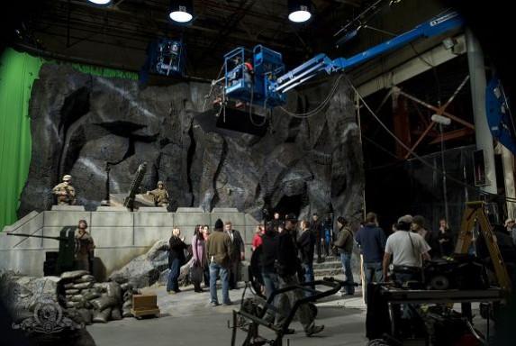 2010 SGU MGM The Bridge 01
