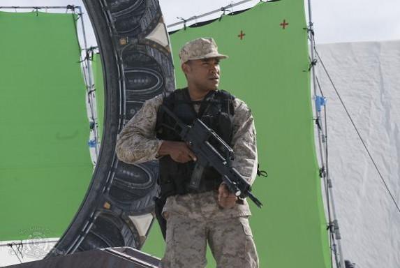 2010 SGU MGM The Bridge 04