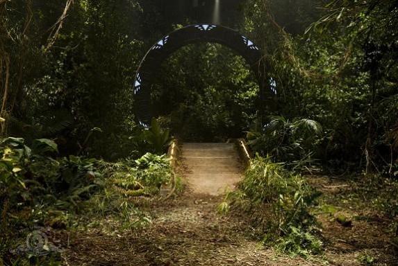 2010 SGU MGM The Bridge 09