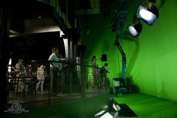 2010 SGU MGM The Bridge 13