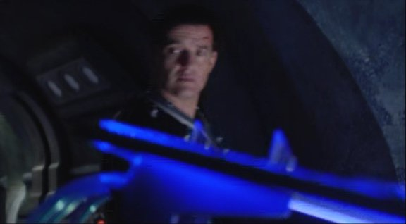 2010 SGU S1x11 Space -Col. Young in the know