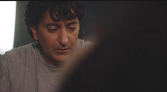 2010 - SGU S1x11 - Space -Peter Kalamis as Brody