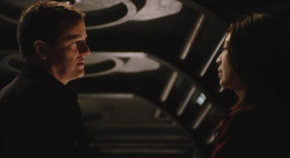 2010 SGU S1x11 Space - Young and Wray
