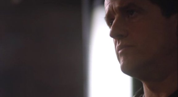 """2010 SGU S1x12 Divided - Col. Young """"back to your quarters"""""""