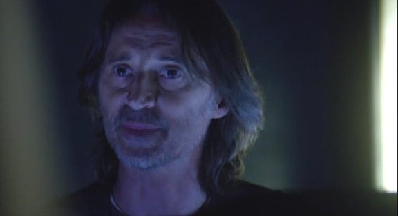 2010 SGU S1x12 Divided -Every once of power