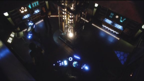 Stargate Universe: Divided Pre Review 9 – Focus: Balance of Power