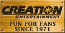 CreationEntertainment-logo