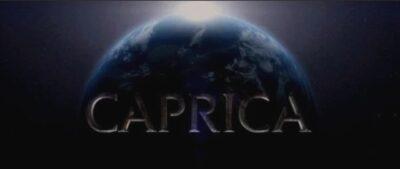 2010-01-02 Caprica poster