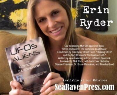 2013-05-21 Erin Ryder splash