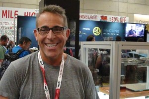 """Profiles In History and McCune Masterworks Definitely """"Worth It"""" at San Diego Comic-Con!"""