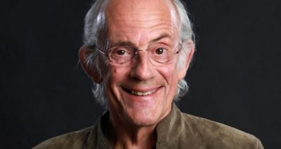 S3x06 Christopher Lloyd special guest star