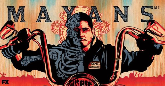 Mayans MC banner 2019 - Click to visit and follow Mayans MC on Twitter!