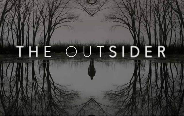New Series The Outsider HBO – Murder In a Small Town!
