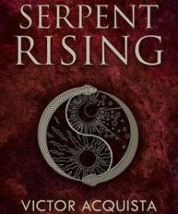 Click to purchase Serpent Rising