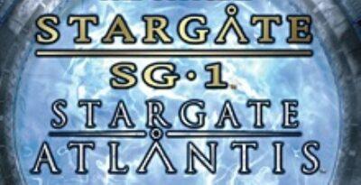 SG1-SGA