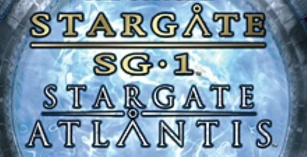 Stargate Summit 3 – Oh My Ba'al!