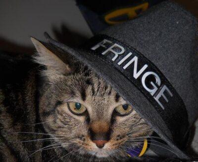 SDCC2012-Cat-Fringe-Fedora-Event-2012-DSCN0497