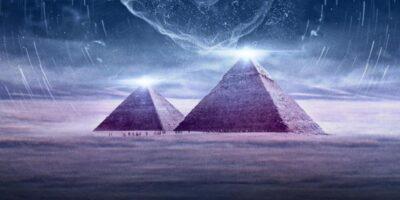 Ancient Aliens S12