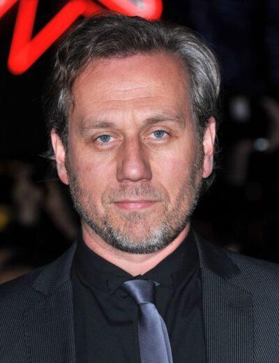 Jonathan Walker - image courtesy IMDB