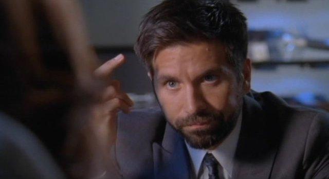 Chuck Versus The Full Zoom – Season Five Opening Episode!