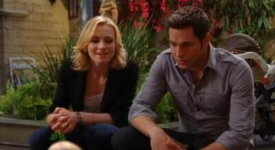 Chuck-S5x04-Sarah-and-Chuck-with-Devon-and-Clara