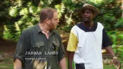 Destination-Truth-S5x02-jabbar-lamby-12