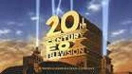 Click to visit 20th Century Fox Studios!
