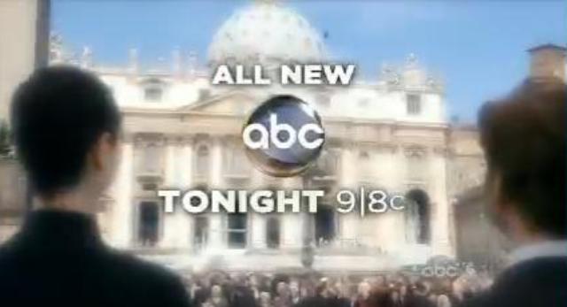 ABC V Series All New Tonight Logo Feb0111