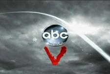 Click to visit V Series on ABC!