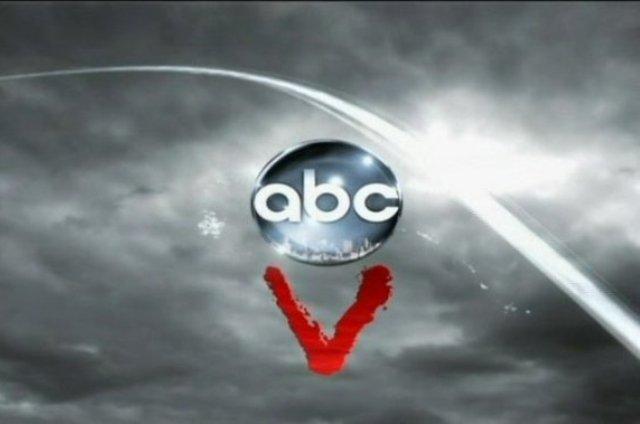 ABC V Series New Logo Full