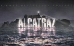 A WHR Dedicated Alcatraz News Site