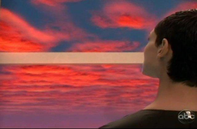 Annas handiwork in releasing Red Sky